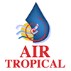 Air Tropical images