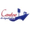 Centre de Signalisation
