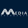 Média assurance