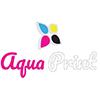 Aqua Print Maroc