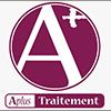 A+ Traitement images