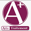 logo A+ Traitement