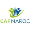 Caf Maroc