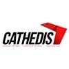 Cathedis