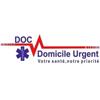 Doc Domicile Urgent