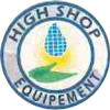 High Shop Equipement