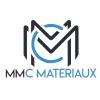 Mmc Matériaux