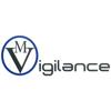 M.Vigilance