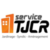 Tjcr Services