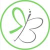 Radiologie Beclere Kenitra