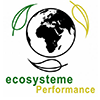 Écosystème Performance images
