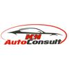 M&N Auto Consult images
