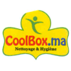 Coolbox images