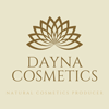Dayna Cosmetics images
