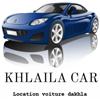 Khlaila Car images