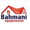 Bahmani Equipements images