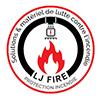 LJ FIRE