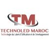 Technoled maroc