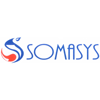 Somasys images