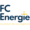 Fc Energie images