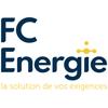 Fc Energie