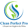 Clean Perfect Pro images