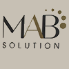 Mab solution images