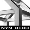 Nym Deco images