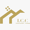 Investment Contractors Corporation images