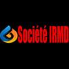 Irmd Travaux images