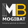 MOGIBAT