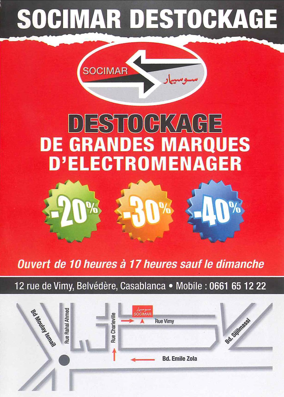 Les Pages Jaunes Maroc Annuaire Des Professionnels Et Bonnes Adresses